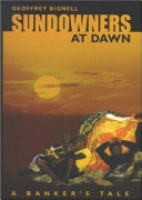 Pdf Sundowners at Dawn