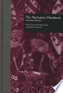 The Arthurian Handbook Book