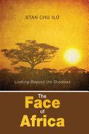 The Face of Africa [Pdf/ePub] eBook