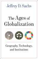 The Ages of Globalization Book
