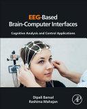 EEG Based Brain Computer Interface