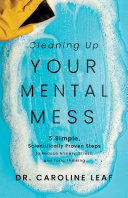 Cleaning Up Your Mental Mess [Pdf/ePub] eBook