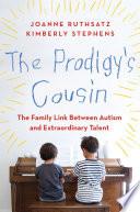 Prodigy Pdf [Pdf/ePub] eBook