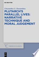Plutarch   s  Parallel Lives