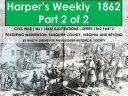 Harper s Weekly 1862 Part 2