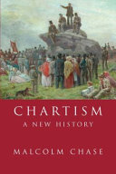 Chartism
