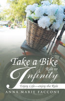Take a Bike Ride to Infinity