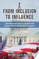 From Inclusion To Influence