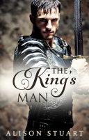 Pdf The King's Man Telecharger
