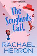 The Songbird's Call [Pdf/ePub] eBook