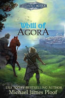 Whill of Agora 2nd Edition