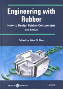 Engineering with Rubber Book