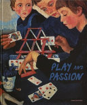 Play   Passion in Russian Fine Art