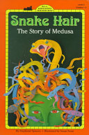 Pdf The Story of Medusa
