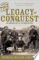 The Legacy of Conquest