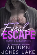 Feral Escape