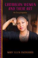Caribbean Women and Their Art
