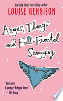 Angus, Thongs and Full-Frontal Snogging (rack)