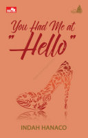 Le Mariage: You Had Me at Hello (Collector`s Collection) Book