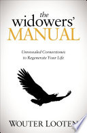 The Widowers' Manual