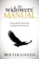 The Widowers  Manual