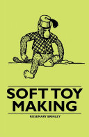 Soft Toy Making