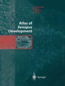 Atlas of Xenopus Development