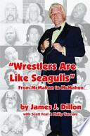Wrestlers are Like Seagulls