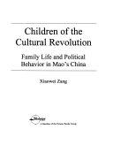 Children Of The Cultural Revolution