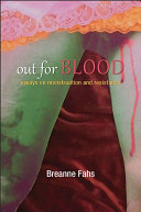 Pdf Out for Blood Telecharger