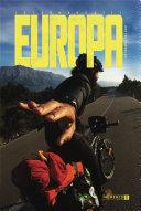 Into the corners of Europa Pdf/ePub eBook