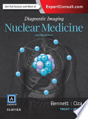 Diagnostic Imaging  Nuclear Medicine E Book