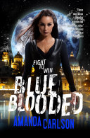 Blue Blooded ebook