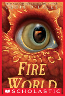 Pdf Fire World (The Last Dragon Chronicles #6)