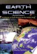 Earth Science  2005 Ed