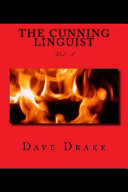 The Cunning Linguist