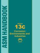 Asm Handbook Book PDF
