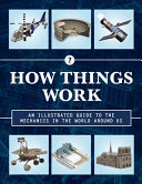 How Things Work 2nd Edition