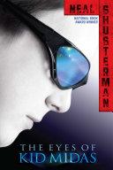 The Eyes of Kid Midas Pdf/ePub eBook