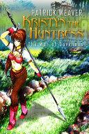 Kristyn the Huntress [Pdf/ePub] eBook