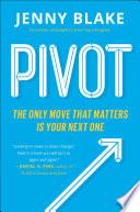 Pivot Book PDF