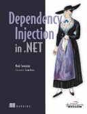 Dependency Injection In Net