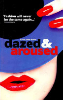Dazed and Aroused ebook