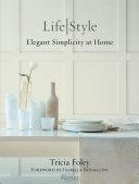 Tricia Foley Life/Style