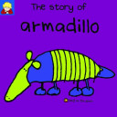 The Story of Armadillo
