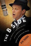 The B Side [Pdf/ePub] eBook