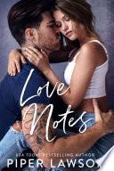 Love Notes  A Prequel  Rivals Series  Book