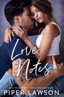 Love Notes: A Prequel (Rivals Series) [Pdf/ePub] eBook