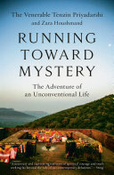 Running Toward Mystery