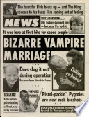 Aug 2, 1988